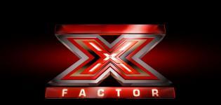 X-Factor-2018-Cielo