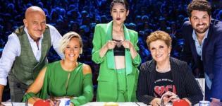 Italia's-Got-Talent-4-Cielo