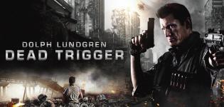 Dead-Trigger-Cielo