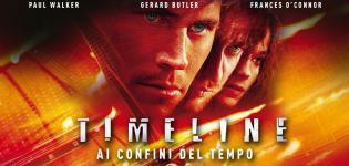 Timeline-Cielo