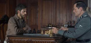 Il-giocatore-di-scacchi-Cielo