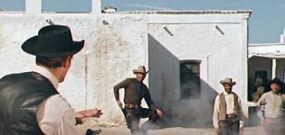 Una-pistola-per-ringo-Cine-34