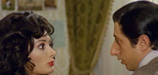 Giovannona-Coscialunga-disonorata...-Cine-34