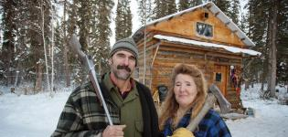The-Last-Alaskans-Dmax