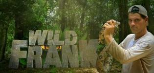 Wild-Frank-in-California---1^TV-Dmax