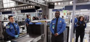 Airport-Security:-Europa-Dmax