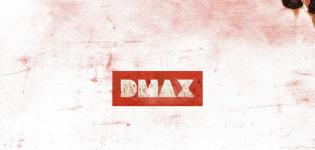 Ingegneria-Last-Minute-Dmax