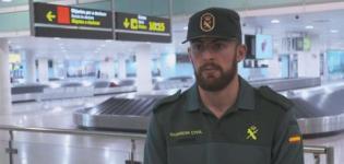 Highway-Security:-Spagna-Dmax