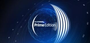 Prime-Edition-Week-End-euronews