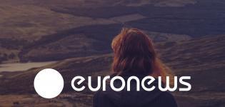 Latest-Bulletin-euronews