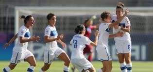 Calcio:-Europei-Femminili-U18...-eurosport