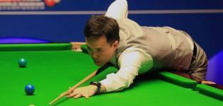 Snooker:-China-Championship-eurosport