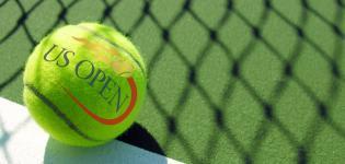 Tennis:-US-Open-(live)-eurosport