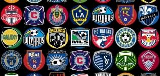 Calcio:-Major-League-Soccer-eurosport
