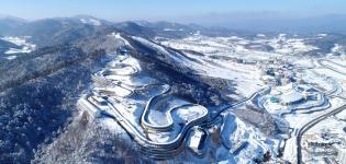 Sport-invernali:-Destinazione-Pyeongchang-eurosport