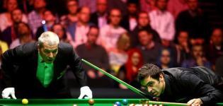 Snooker:-Welsh-Open-(Live)-eurosport