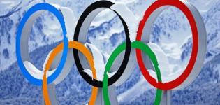 Olimpiadi-eurosport