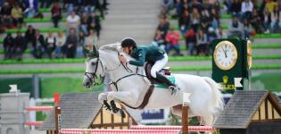 Equitazione:-Saut-Hermes-eurosport
