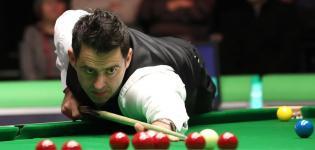 Snooker:-Players-Championship-(live)-eurosport