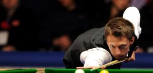 Snooker:-Mondiale-(live)-eurosport