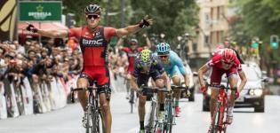 Ciclismo:-Vuelta-eurosport