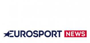 News:-Bollettino-eurosport