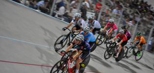 Ciclismo:-Sei-Giorni-(live)-eurosport