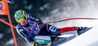 Sci-alpino:-Coppa-del-Mondo-(live)-eurosport