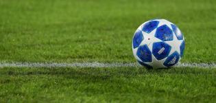 Calcio:-Coppa-del-Mondo-U17-(live)-eurosport