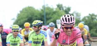Ciclismo:-Giro-di-Andalusia-eurosport