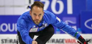 Curling:-Mondiale-(live)-eurosport