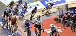 Ciclismo:-Sei-Giorni-eurosport