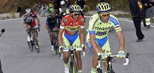 Ciclismo:-Giro-d