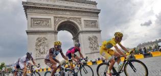 Ciclismo:-Tour-de-France-eurosport
