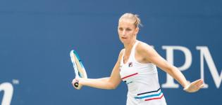 Tennis:-Esibizione-eurosport