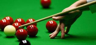 Snooker:-Open-di-Inghilterra-(live)-eurosport