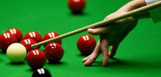 Snooker:-Open-di-Inghilterra-eurosport