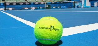 Tennis:-Australian-Open-eurosport