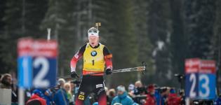 Biathlon:-Coppa-del-Mondo-eurosport