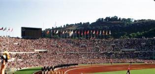 Giochi-Olimpici:-La-casa-delle...-eurosport