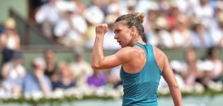 Tennis:-Players