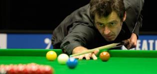 Snooker:-Mondiale-eurosport