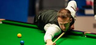 Snooker-eurosport