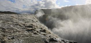 Disastri-geologici-Focus
