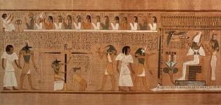 Egitto:-il-libro-dei-morti---1^TV-Focus