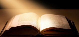 La-Bibbia-1^TV-Focus