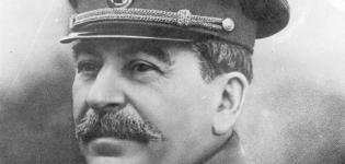 Stalin:-dittatore-d