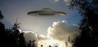 Hangar-1:-The-UFO-Files-Prima...-Focus