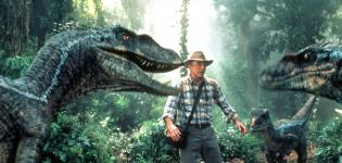 Jurassic-Park-Focus