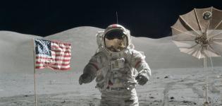 Apollo-17:-la-storia-mai-raccontata...-Focus